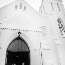 Wedding photographer Dawid Botha (botha). Photo of 17.07.2015