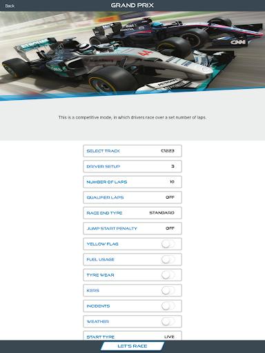 Scalextric ARC 2.0.1 screenshots 8