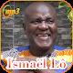 ismaelo lo 2019 sans internet Download for PC Windows 10/8/7