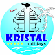 Download Kristal Holidays For PC Windows and Mac
