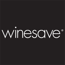 winesave.png