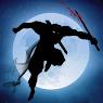 Установить NINJA ISSEN - New Slash Game [Мод: без рекламы+деньги]