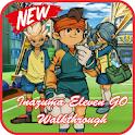 Guide for Inazuma Eleven Go icon