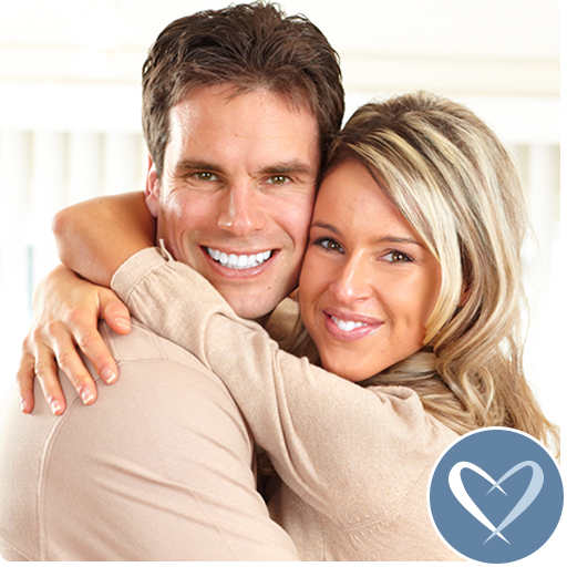 Gratis Dating Sites Christchurch