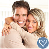 ChristianCupid - Christian Dating App
