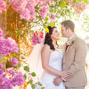 Bliss by Valerie Meyer - Wedding Bride & Groom ( val meyer photography, sumari, riaan, oakfield farm, muldersdrift, wedding details )
