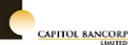 Capitol Bancorp Ltd.