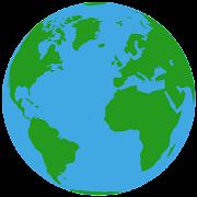 Geograpp