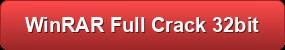 Tải WinRAR Full Crack dễ dàng và nhanh chóng [Cập nhật bản mới nhất]