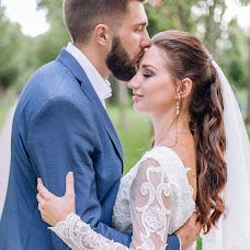 Wedding photographer Irina Zhdanova (NovaPhoto). Photo of 03.08.2018
