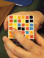 Photo: BIG Lubic cube