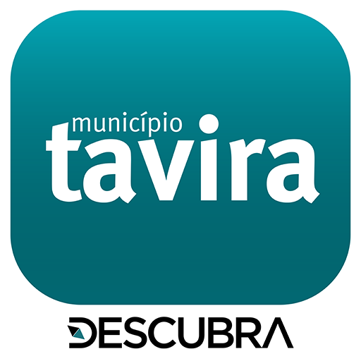 Descubra Tavira