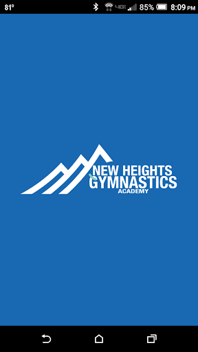 Download New Heights Gymnastics Academy 5.9.7 1