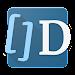 Dicionário de Português Dicio - Online e Offline icon