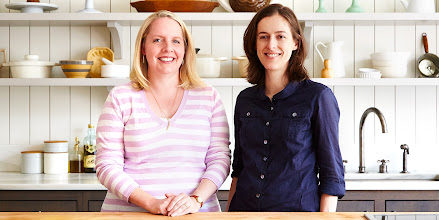 Amanda Hesser & Merrill Stubbs' Shop Picks