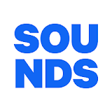Sounds App Free Music Sharing file APK Free for PC, smart TV Download