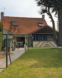 maison à Beuvry (62)