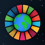 Global Hero Icon