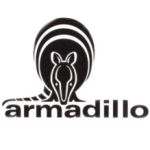 E:\Databases\A\Armadillos_1C1819_FFFFFF_FFFFFF_1C1819_1C1819_FFFFFF_1C1819_1C1819.png