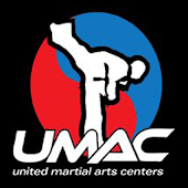 United Martial Arts Centers