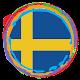 مترجم سويدي - Translate to Swedish (app)