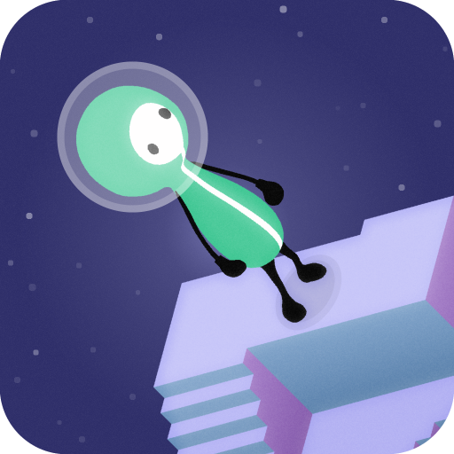 解謎App|CUBIC MAZES LOGO-3C達人阿輝的APP