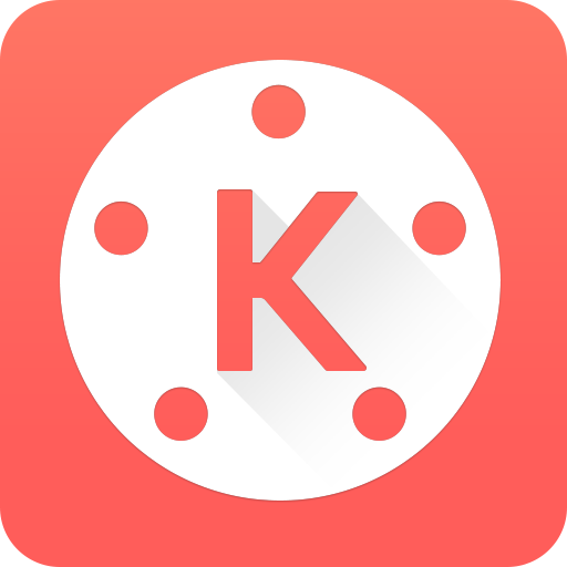 KineMaster – Pro Video Editor game (apk) free download for Android/PC/Windows