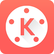App KineMaster – Pro Video Editor APK for Windows Phone
