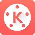 KineMaster – Pro Video Editor file APK for Gaming PC/PS3/PS4 Smart TV
