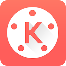 KineMaster – Pro Video Editor file APK Free for PC, smart TV Download