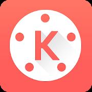 KineMaster – Pro Video Editor v4.9.10.12802 [Latest]