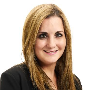 Cindy Leibowitz