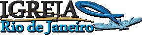 Logo-ig-oficial.png
