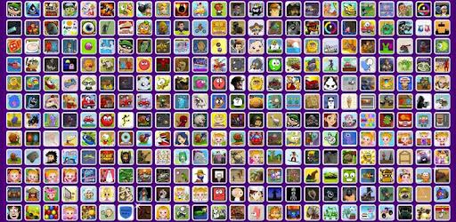Friv Juegos de Arcade Games for PC