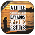 Motivational Things icon
