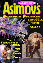 Photo: source: http://wikifiction.blogspot.com/2010/01/asimovs-struggle-with-aliens.html