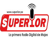 Radio TV Superior