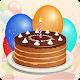 Happy Birthday (app)