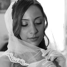 Wedding photographer Maria Amato (MariaAmato). Photo of 31.08.2017