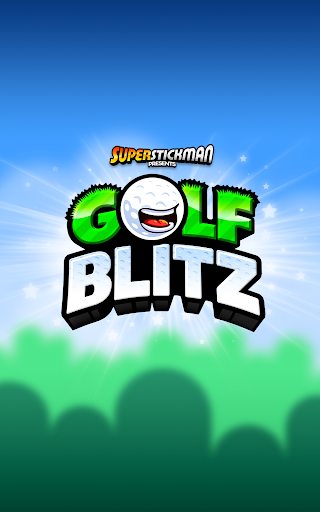 Golf Blitz  screenshots 15