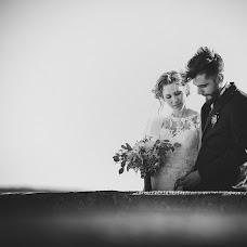 Fotografo di matrimoni Michele Monasta (monasta). Foto del 27.11.2017