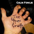 The Upper Cruft - EP