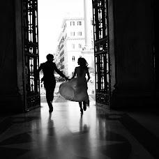 Wedding photographer Alexandros Spyriadis (id42663125). Photo of 28.05.2017