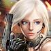 Fatal Raid - No.1 Mobile FPS Icon