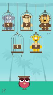 Jackanapes-balancing-monkey 1