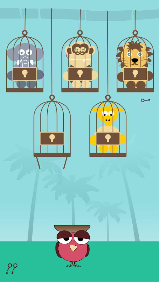 Jackanapes-balancing-monkey 21