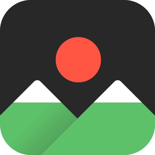 Minimo - Icon Pack APK Cracked Download