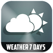 Weather 7 Days