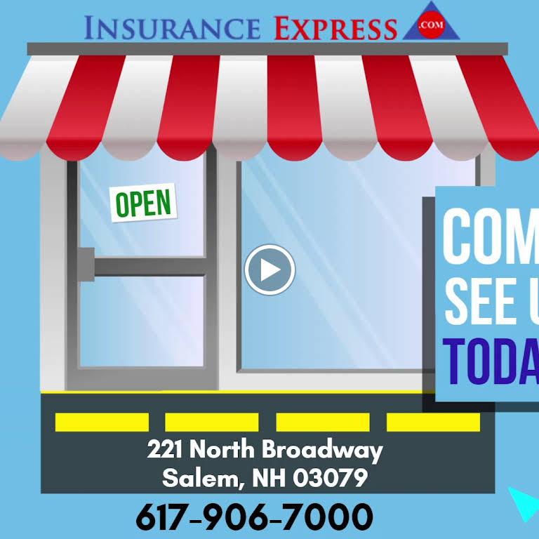 Insurance Express Insurance Agency In Salem