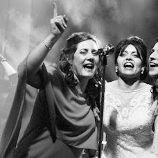 Wedding photographer Jose Luis Jordano palma (joseluisjordano). Photo of 14.03.2016